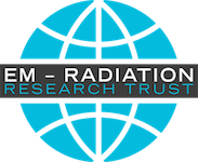 EM - RADIATION RESEARCH TRUST