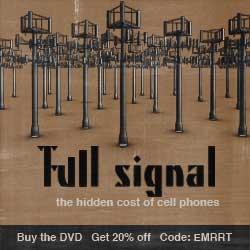 Full Signal - The Movie